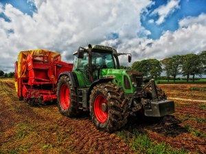 die-bautechnik-des-traktors