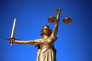 tips voor een gesprek met een advocaat
