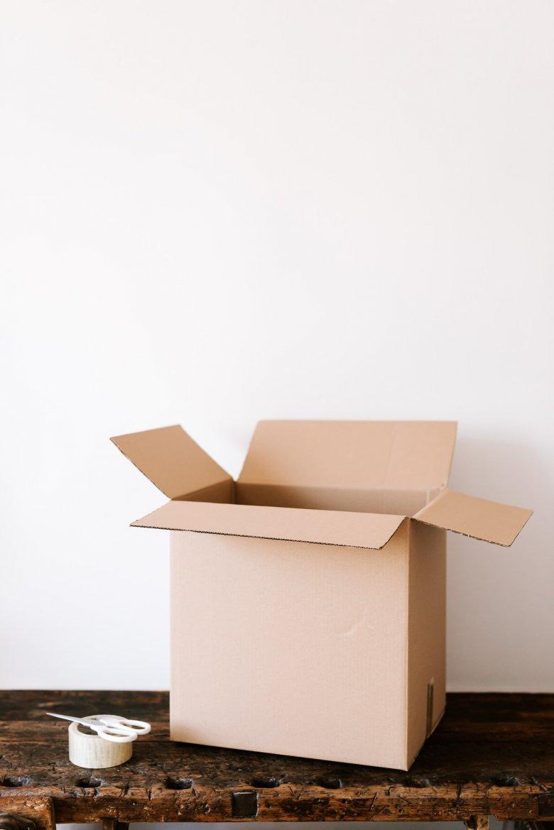 duurzame-verpakkingen